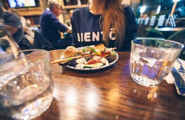 Ouvrir un restaurant : les démarches à faire